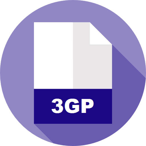 Download YouTube Video in 3GP Freely Now!