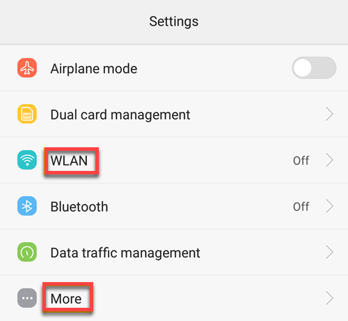 Solved] Fix 'Couldn't Refresh Feed' Instagram Issue