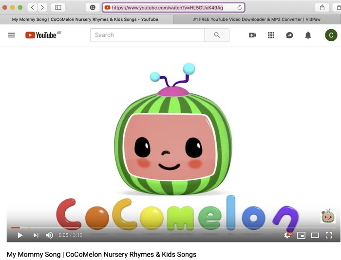 KIDS] How to Download Cocomelon Nursery Rhymes for Kids
