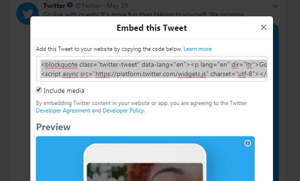 Twitter Trick 2019: Simple Ways to Share Someone Else's