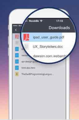 Best 12 youtube downloader app to download youtube videos for.
