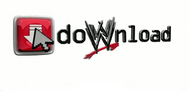 Download WWE Videos