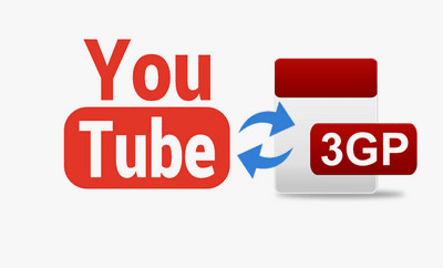 Download YouTube Video in 3GP