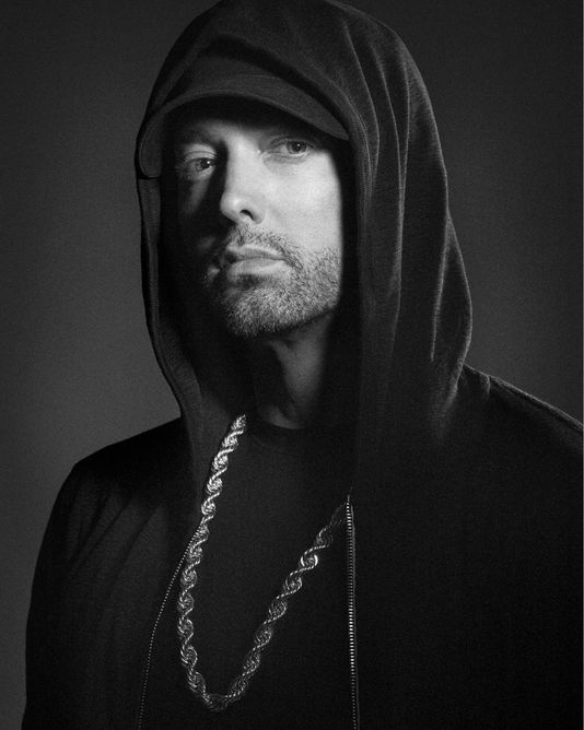 eminem all songs 2018 download