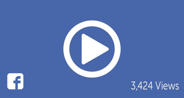 download hd video facebook