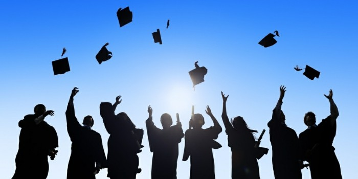 Cannot Miss] The Best Graduation Songs Playlist