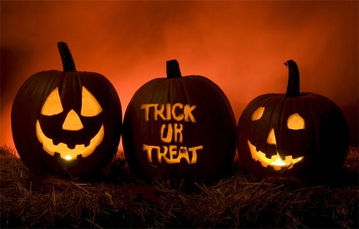 100% Free Download Halloween Party Music from SoundCloud to MP3