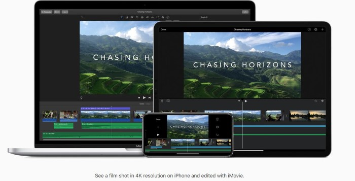 How to Add YouTube Video to iMovie for Editing
