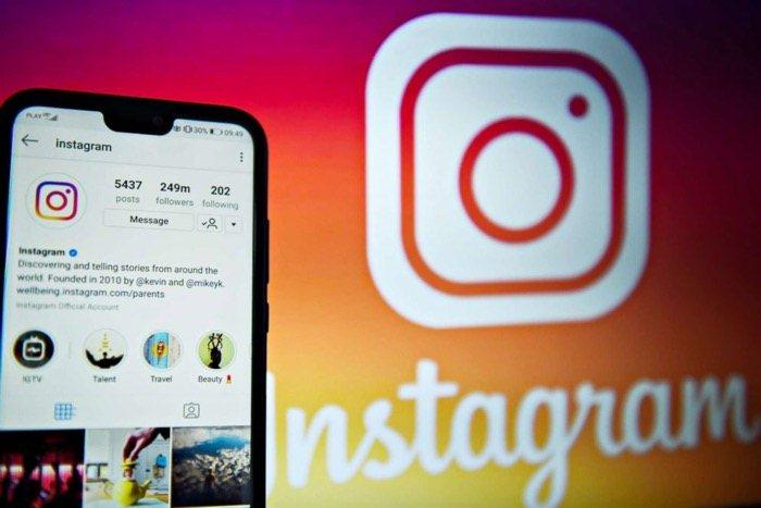 Instagram Down? Here's How to Fix Instagram Not Working