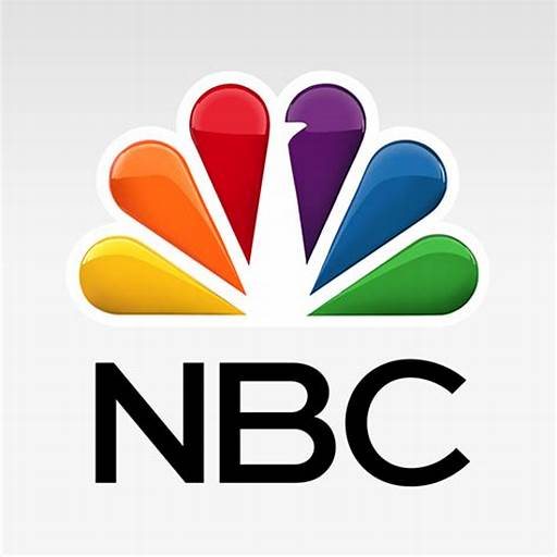 Free&Safe Ways to Download NBC Videos to MP4 on Mobile/Desktop