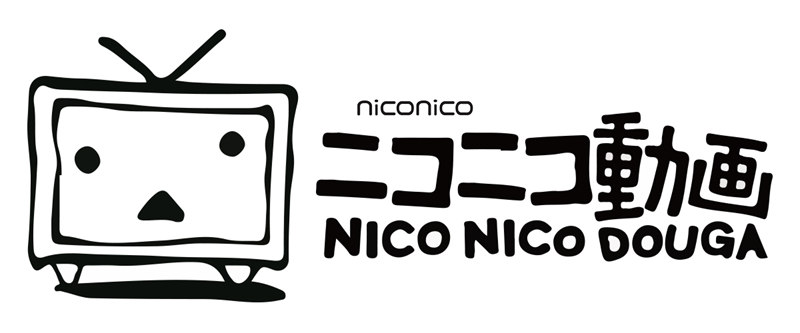 Download Niconico Video