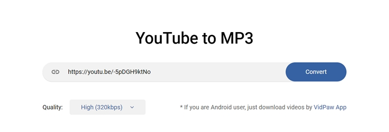 Hot] How to Download Popular YouTube Greek Music in MP3