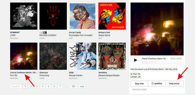 The Best Way to Download Bandcamp to MP3 on Mobile and Desktop