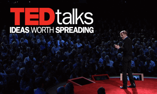 10 Best TED Talks in 2019 to Watch Later
