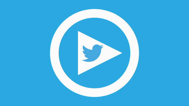 Download Online Videos from Twitter