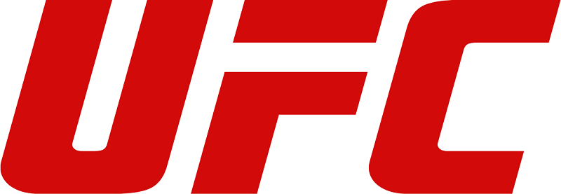 Download and Watch UFC Videos