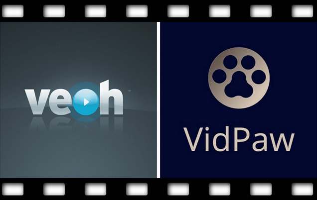 Download Veoh Videos
