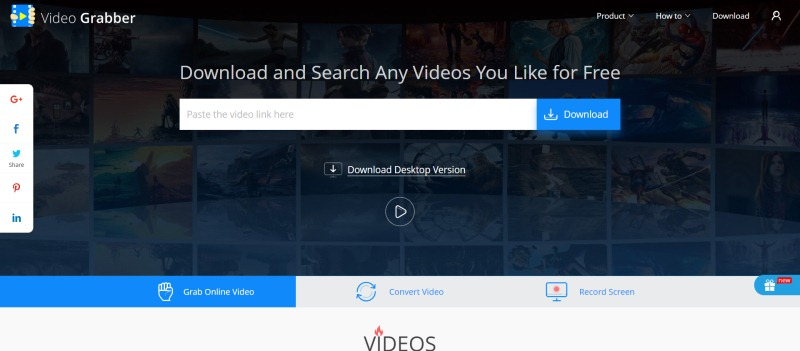 Free] Top 6 Best Vimeo Video Downloaders Online to Fast Download