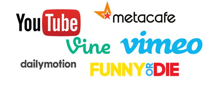 HOT] The Best Facebook Video Downloader Online - Download Facebook