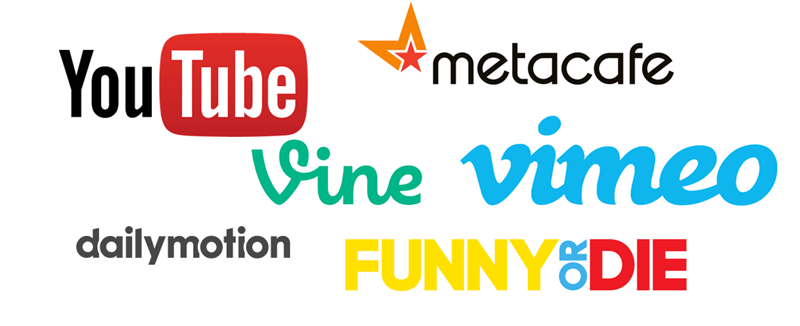 VidPaw Download sites