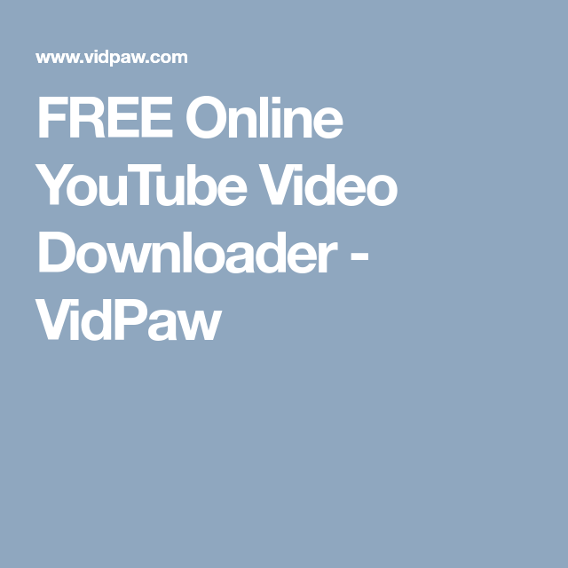 HOT] Free Download Zumba Dance Videos to MP4 Offline for