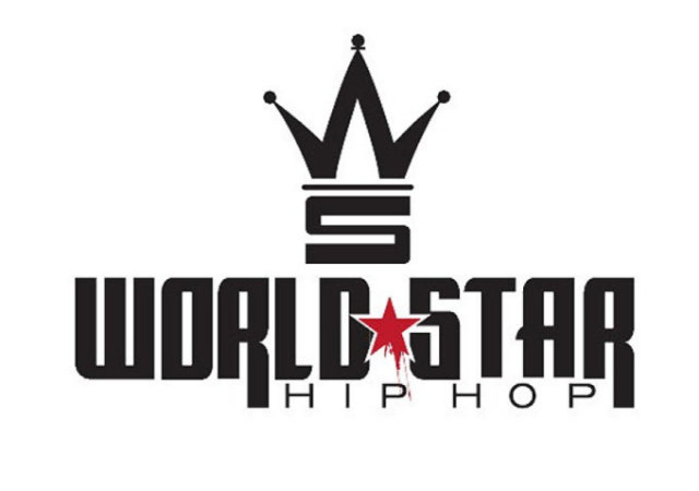 Convert Videos from WorldStarHipHop
