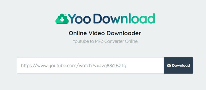 Review] Best 8 Online Video Downloaders