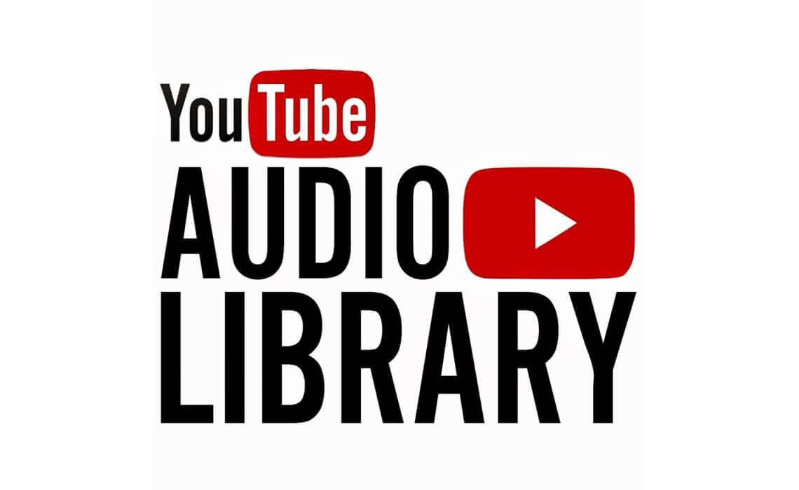 How to Download YouTube Royalty Free Music
