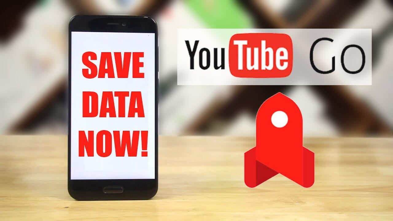 youtube go apk download