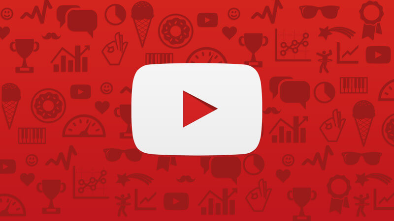 Free Download Popular Youtube Background Music Now