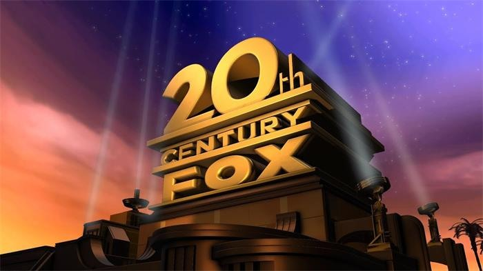 Released 20th Century Fox Movies from 2017 to 2019