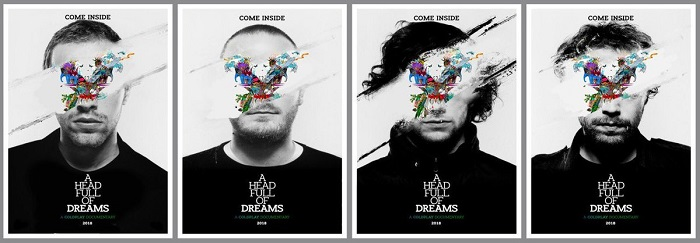 Coldplay album mp3 song download | Album: A Head Full of