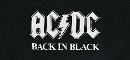 Ac Dc Songs Free Way To Download And Stream Ac Dc Back In Black Album To Mp3