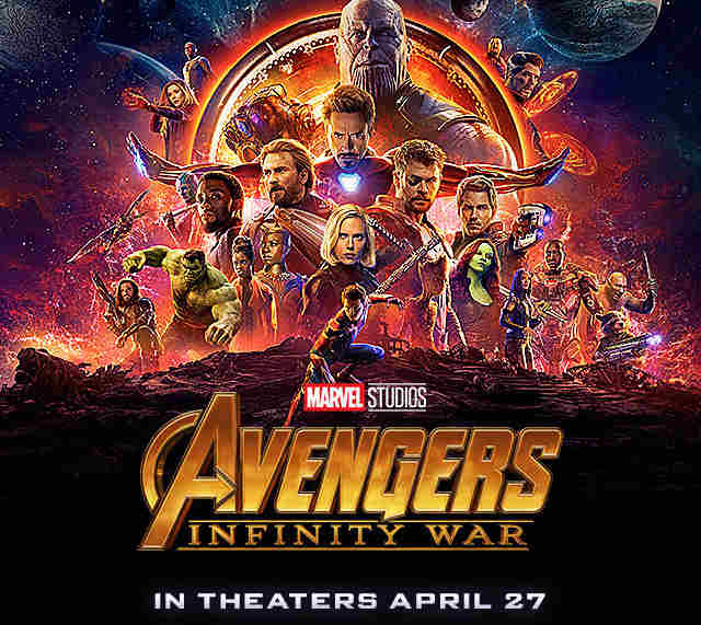 avengers infinity war soundtrack download mp3 free download
