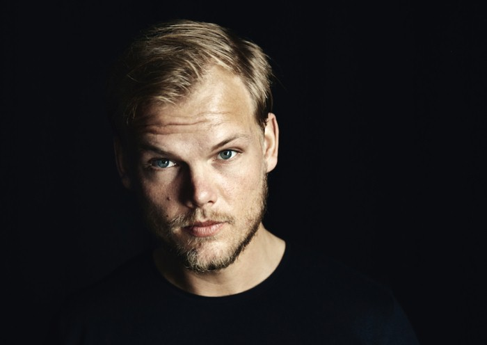 Avicii Songs | Free Download Avicii All Best Songs, Albums to MP3