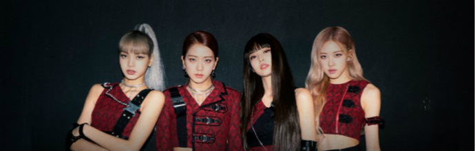 3 Powerful Methods to Download BLACKPINK Live Videos to MP4