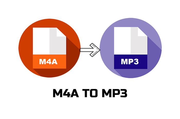 What Is the Best M4A to MP3 Converter? (Plus Additional Method)