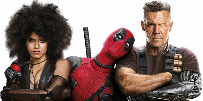 Deadpool Soundtrack MP3 Free Download List │ Download for