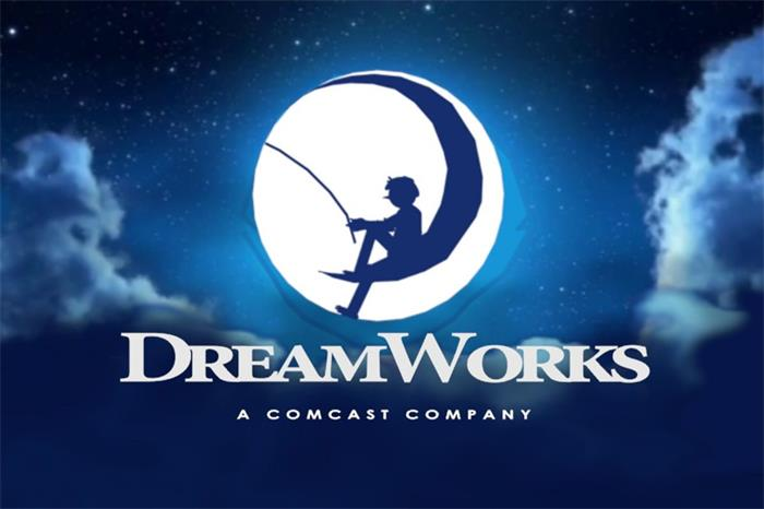 All 37 DreamWorks Animation Movies Ranked with Worldwide Gross