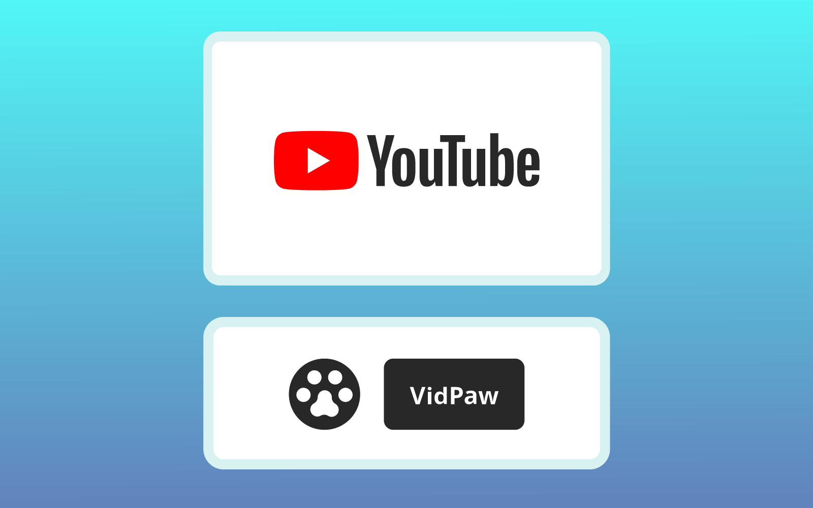 Freely Download YouTube Videos