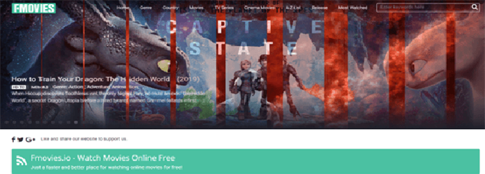 Top 10 Sites Like Primewire to Stream Free Movies