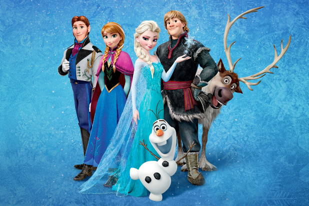 Frozen Songs | How to Free Download and Listen to Disney Frozen Songs