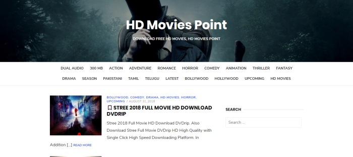 free download movies hd 2018