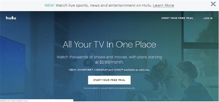 Top 10 Sites Like Primewire to Stream Free Movies