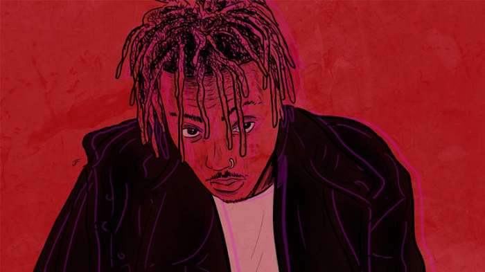 Lucid Dreams | [Solution] Juice Wrld's Lucid Dreams Free Download