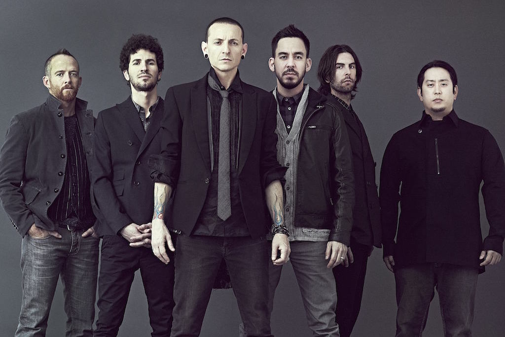 Linkin Park Songs | Free Download Linkin Park Numb, All Best Songs, Albums