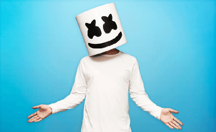 marshmello anne marie song download mp3 free download