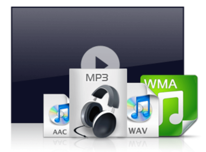 MP3 and Its Alternatives