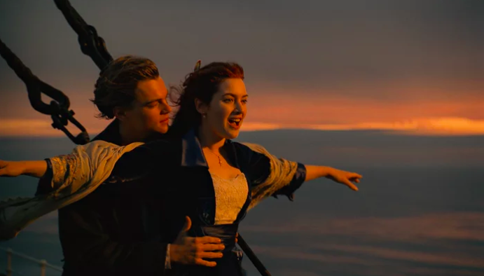 titanic movie mp4 video song free download