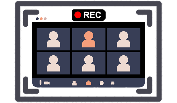 Best Way to Record Video Meeting Audio for Meeting Minutes